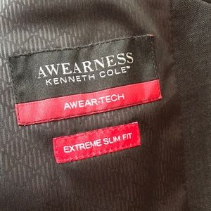 Kenneth Cole Suits & Blazers - Men's Kenneth Cole Awearness blazer. Size 40L
